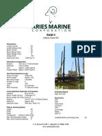 2015LiftboatClass150RAMII