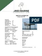 2015LiftboatClass175RamXVIXVII52015