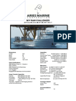 2015Class220MVRamChallenger
