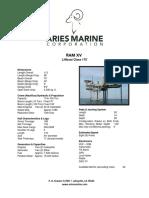 2015LiftboatClass175RamXVUSE1