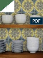 Tiles wp 4