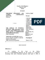 PAGCOR v. BIR.docx