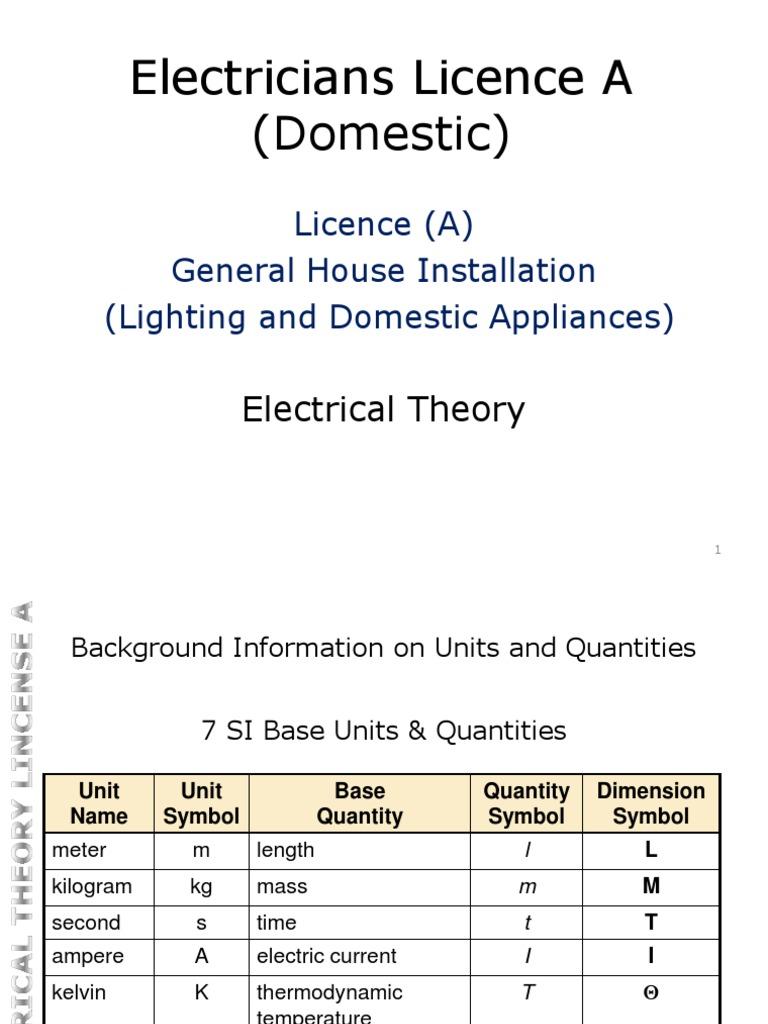 Nett Iec Standard Elektrische Symbole Pdf Ideen - Elektrische ...