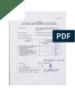 PEER Review Lap.pnltn Dan Bukti Penyerahan Karya Ilmiah-1