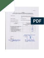 PEER Review Lap.pnltn Dan Bukti Penyerahan Karya Ilmiah-2