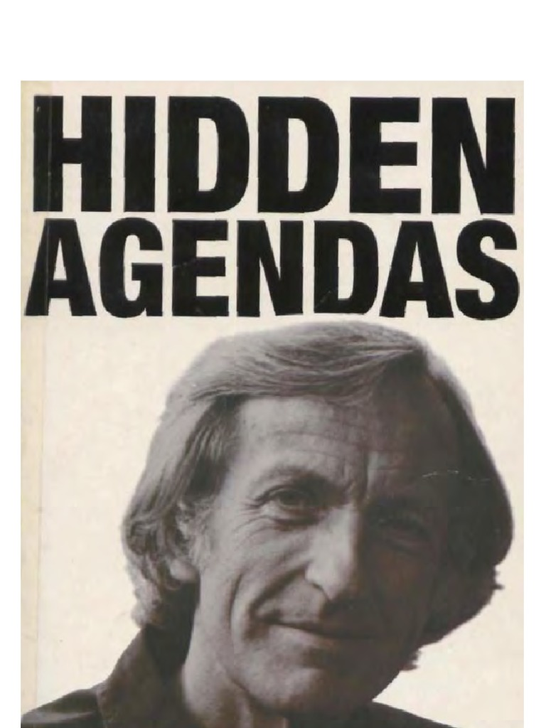 Pilger Hidden Agendas Burma Vietnam Australia South Africa Steve Powers39 1992 Ford Festiva Indonesia1998 Mauritius International Monetary Fund