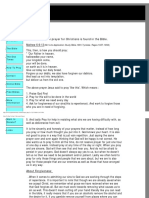 http___www.beginnerchristian.com_howtopray.php.pdf