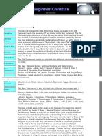 http___www.beginnerchristian.com_thebible.php.pdf