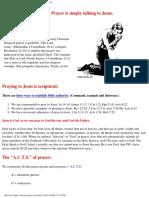 http___www.bible.ca_ntx-praying-to-jesus.pdf