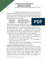 MASTERPLAN DRAINASE TABALONG KAK_2014.pdf