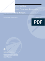 Identifying incompatible combinations of concrete materials - I.pdf