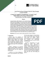 tp-14-pap.pdf
