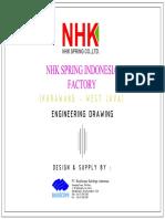 NHK SPRING-Part2