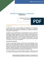 Sesión 6 - Acercamientos a la comunicación.pdf