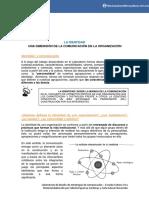 Sesión 7 - La identidad. Una dimensión de la comunicación en la organización.pdf