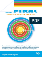 espiral_dossier.pdf