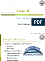 Pile Foundation#1.pdf