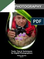 MACROPHOTOGRAPHY_Large.pdf