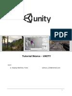 Tutorial Unity3D - Franz Huanay.pdf