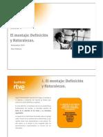 MONTAJE TEMA 1 PPT.pdf