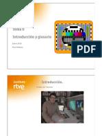 MONTAJE TEMA 0.pdf