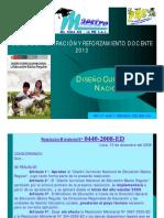 2013 - 3 DCN [Modo de compatibilidad].pdf