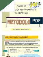 2013 - 5 METODOLOGIA [Modo de compatibilidad].pdf