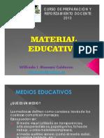 2013 - 7 MATERIAL EDUCATIVO [Modo de compatibilidad].pdf