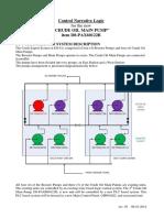084488_CN.rev 03 Control Narrative Logic Pump Item PAX60122B_OMH