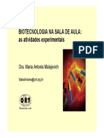 Projeto_Educar