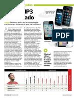 Revista ProTeste Ed. 110 - Fevereiro-2012.pdf