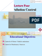 Lecture Four_Air Pollution Control_web