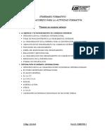 Tecnicos en Comercio Exterior_35221023