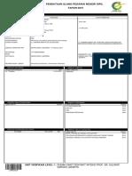 Document(4)GRG