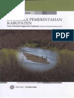 Dinamika_Pemerintahan_Kabupaten