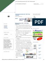 Bankers Guru_ General Awareness Asked in CWE - PO_ MT-V Main Examination