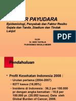 KANKER PAYUDARA SLIDE.pptx