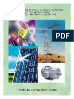 Apostila_Materiais (1).pdf