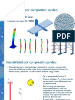 10. Pandeo