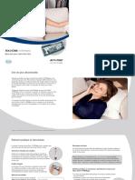 D-TRONplus Brochure FR