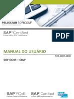 Manual usuário Ciap.pdf
