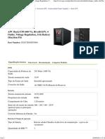 STAYTIONFIT600.pdf