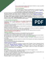 Teoria Geral Do Direito Civil 20020101 LEMBRETE