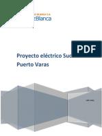 Memoria Explicativa Puerto Varas_v3