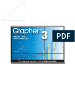 manual grapher3