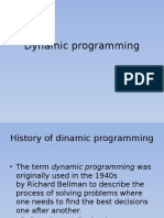 Dynamic Programming OR1 (1)