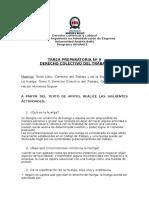 Tarea Preparatoria 9 Para Clase 11 (2)