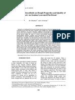 1 .pdf