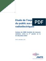 2015-12-23_Analyse_mesures_2014_vf