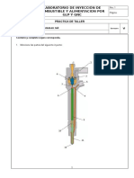 Taller. Limpieza de Inyectores Common Rail